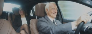 mise-a-disposition-chauffeur