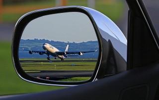 taxi marseille provence